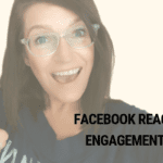 facebook reach vs engagement